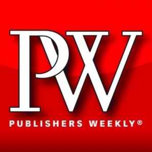 PublishersWeekly Logo